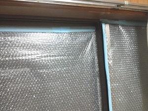 「プチプチ 窓ガラス」の画像検索結果